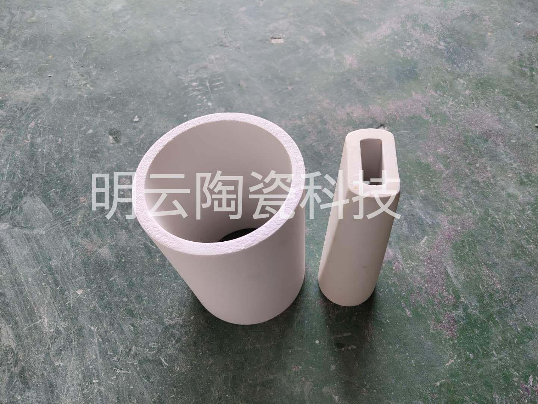 氧化鋁陶瓷異形件